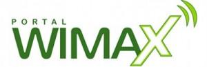 Logo PortalWimax